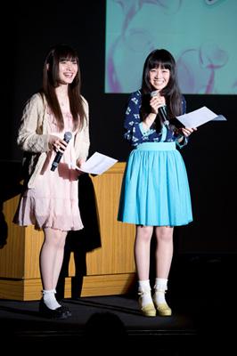 photokano4.jpg