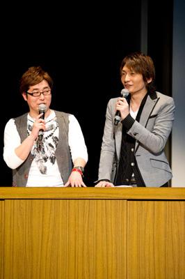 photokano7.jpg