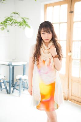 今井麻美の画像 p1_31