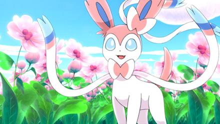 pokemon2013-8.jpg