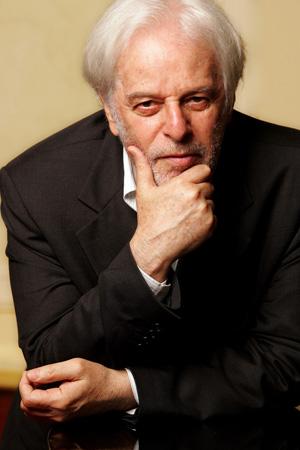 アレハンドロ・ホドロフスキー