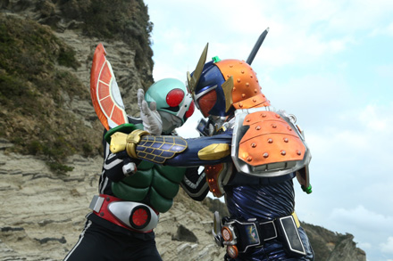 ridertaisen2014-1.jpg