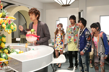 ridertaisen2014-4.jpg