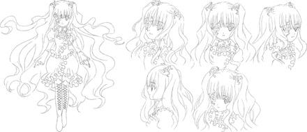 rosenmaiden6.jpg