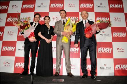 rush8.jpg