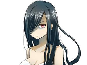 sadako-gamera1.jpg