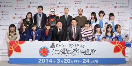 sanbunnoichi11.jpg