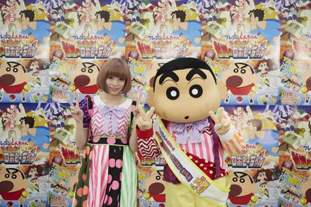 shincyan2014-6.jpg