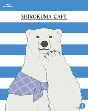 sirokumacafe-event3.jpg