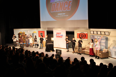 sketdance-ev1.jpg