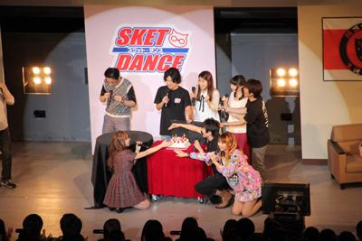 sketdance-ev3.jpg