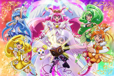 smileprecure-mv2.jpg
