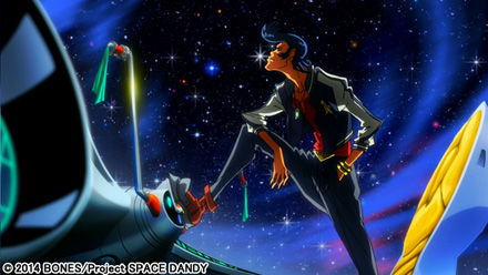 spacedandy15.jpg