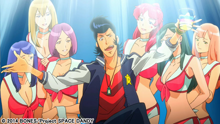 spacedandy16.jpg