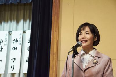 suzukisensei3.jpg