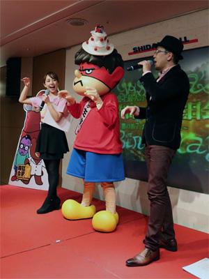 takanotume-mv7-3.jpg