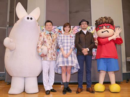 takanotume-mv7-7.jpg