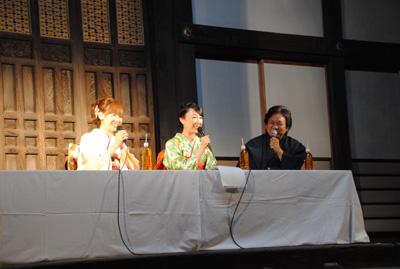 tamayura-ev12.jpg