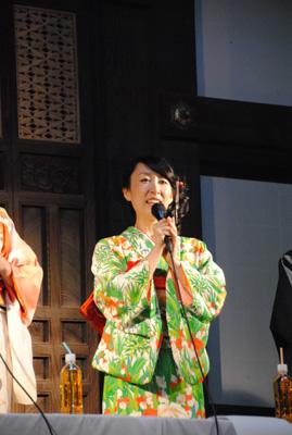tamayura-ev14.jpg