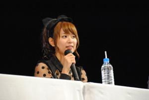 tamayura-ev6.jpg