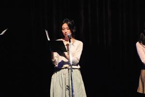 tamayura-ev9.jpg