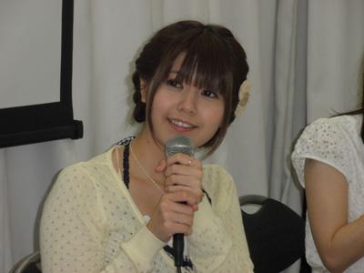 tamayura2-2.jpg