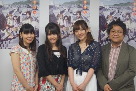 tamayura2-20.jpg
