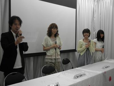 tamayura2-3.jpg