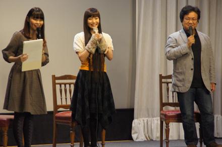 tamayura2-41.jpg