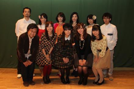 tamayura2-43.jpg