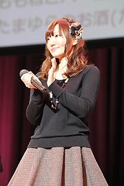 tamayura2-47.jpg