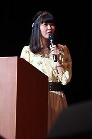 tamayura2-49.jpg
