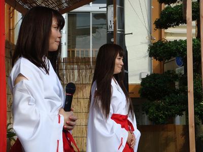 tamayura2-maturi2.jpg