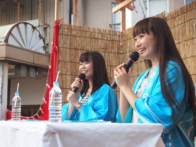 tamayura2-maturi3.jpg