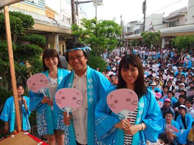 tamayura2-maturi4.jpg