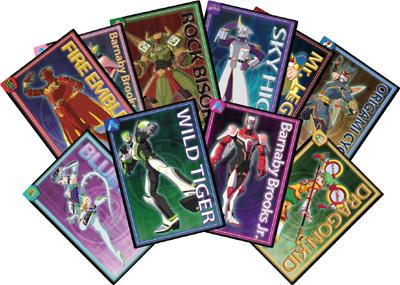 tigerandbunny-mv-card.jpg