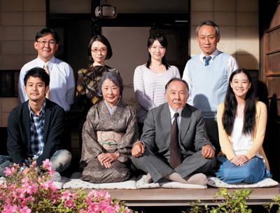 tokyokazoku1.jpg