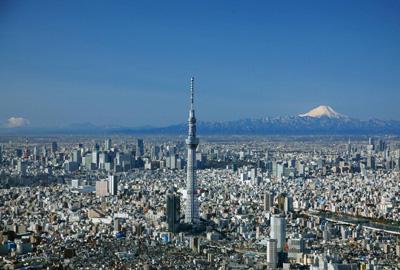 tokyoskytree1.jpg