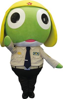 tosyokansenso-keroro1.jpg