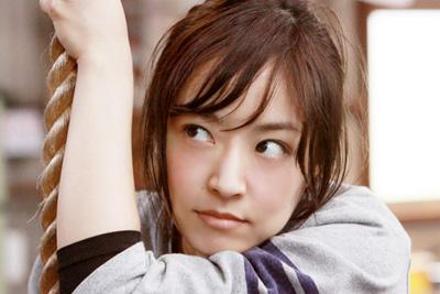 tsunahiicyatta2.jpg
