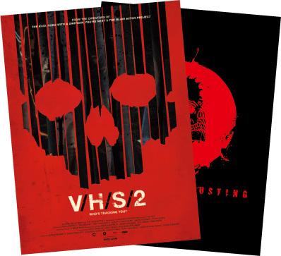 vhs-next5.jpg