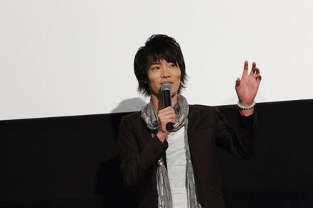 yamato2199-5-6.jpg
