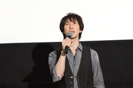 yamato2199-5-7.jpg