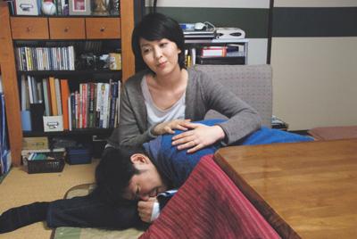 yumemirufutari2.jpg