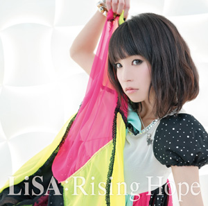 lisa-risinghope