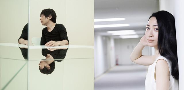 坂本真綾 コーネリアス