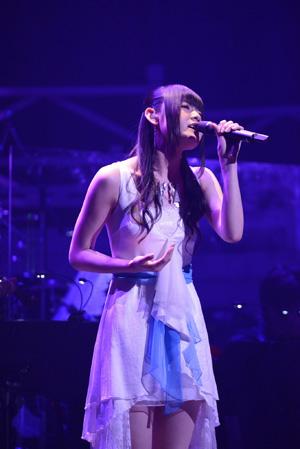 Yuki Kajiura LIVE Vol.#12
