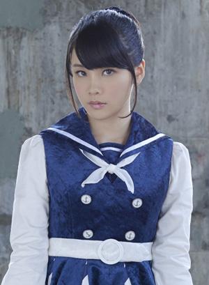 nishizawashieta2