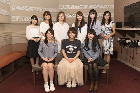 To LOVEる-とらぶる-ダークネス 2nd