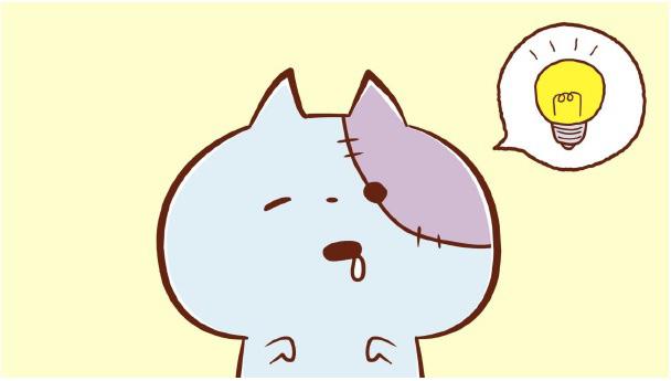 きょーふ!ソンビ猫